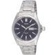 Orient clock FUG1H001D6