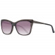 Guess By Marciano Sunglasses GM0739 05C 57