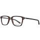 Gant glasses GA3116 052 50