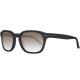 Okulary przeciwsłoneczne Gant GA7040 02N 53