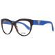 Guess glasses GU2574 056 54