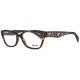 Just Cavalli glasses JC0746 052 53