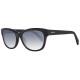 Just Cavalli Sunglasses JC718S 01A 55