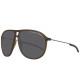 Porsche Design Sunglasses P8635 B 61