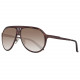Carrera Sunglasses 100 / S HKY / EJ 59