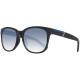 Guess sunglasses GU4002 05X 58