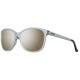 Guess sunglasses GU7426 21C 58