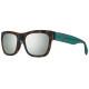 Guess sunglasses GU7440 56C 54