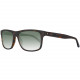 Gant sunglasses GA7041 5652R