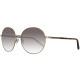 Gant sunglasses GA8038 5632P