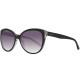 Gant sunglasses GA8054 5603B
