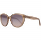 Fossil sunglasses FOS 3063 / S 53X3KTH