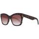 Polaroid Sunglasses PLD 4039 / S 51T4U94