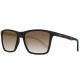 Ted Baker sunglasses TB1456 011 56