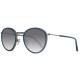 Gant sunglasses GA7089 4990A