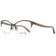 Indovina dagli occhiali Marciano GM0290 52047