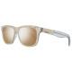 Diesel Sonnenbrille DL0140-F 27L 56
