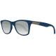 Diesel Sunglasses DL0173 92C 52