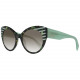 Just Cavalli Sunglasses JC789S 55P 55