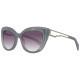 Just Cavalli Sunglasses JC791S 20Z 51
