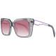 Just Cavalli Sonnenbrille JC792S 20Z 52