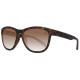 Okulary przeciwsłoneczne Timberland TB9102 52H 54