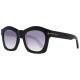 Tom Ford sunglasses FT0431 01Z 50