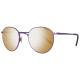 Polaroid Sunglasses PLD 6010 / S 51 PJI / LM