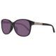 Swarovski Sonnenbrille SK0083-F 60 01B