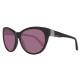 Swarovski Sonnenbrille SK0087 58 01F