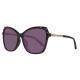 Swarovski Sonnenbrille SK0106-F 57 01B