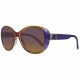 Guess sunglasses GU7313 83B 57