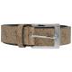 Guess belt BM2404LEA35 BRO XL