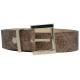 Guess Belt BW6706VIN35 BRO M