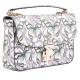 Guess handbag HWBF6686210 BTR