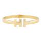 Tommy Hilfiger Bracelet 2700854