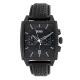 Hugo Boss Uhr HB1513357