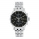 Hugo Boss Watch HB1513383