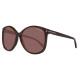 Tom Ford sunglasses FT0275 52F 59