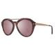 Tom Ford Sonnenbrille FT0576 55Z 54