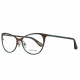 Guess by Marciano glasses GM0309 049 52