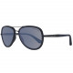 Guess by Marciano Sunglasses GM0735 92X 57