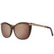 Roberto Cavalli Sunglasses RC978S 50G 55
