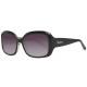 Skechers Sunglasses SE7036 C38 55