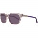 Guess sunglasses GU7457 81B 54