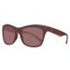 Guess sunglasses GU7464 50F 55