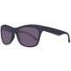 Guess sunglasses GU7464 82B 55