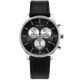 Montre Gant GTAD00201199I