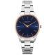 Gant watch GTAD05200199I