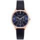 Gant watch GTAD05400499I